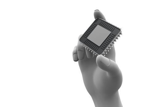 パーツ選び - CPU編
